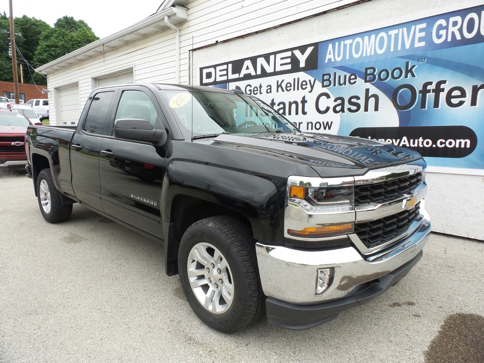 pre savannah bl chevrolet motors inventory in cab acura lt owned silverado crew southern used