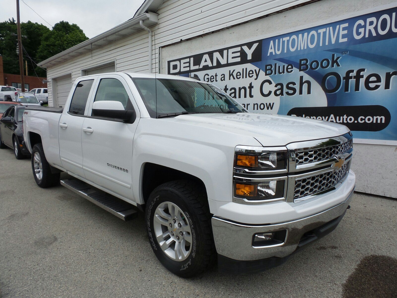 lt inventory crew silverado chevrolet clarksville new cab in pickup